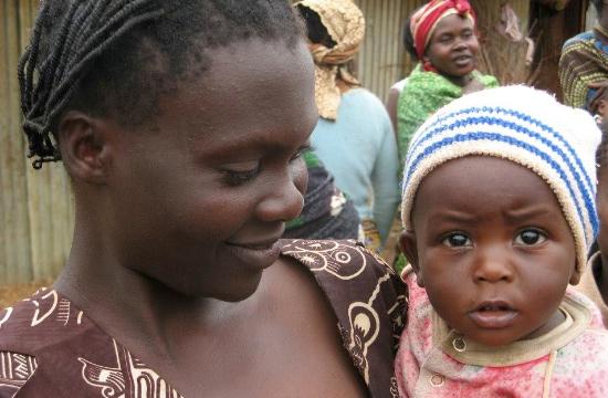 Projektsida_Burundi