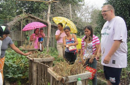 Projektsida_Filippinerna