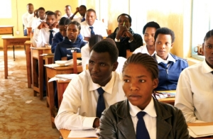 Projektsida_Lärarskolan_Tanzania