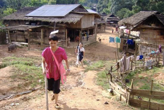 Thailand_blinde Somchay