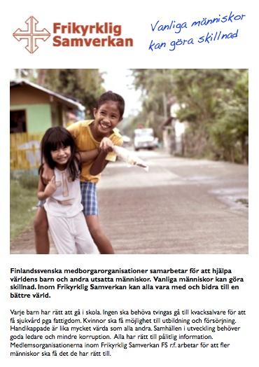FS broschyr 2012