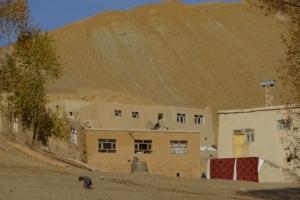 Afgh_Kabul__Lal_okt_2012_213