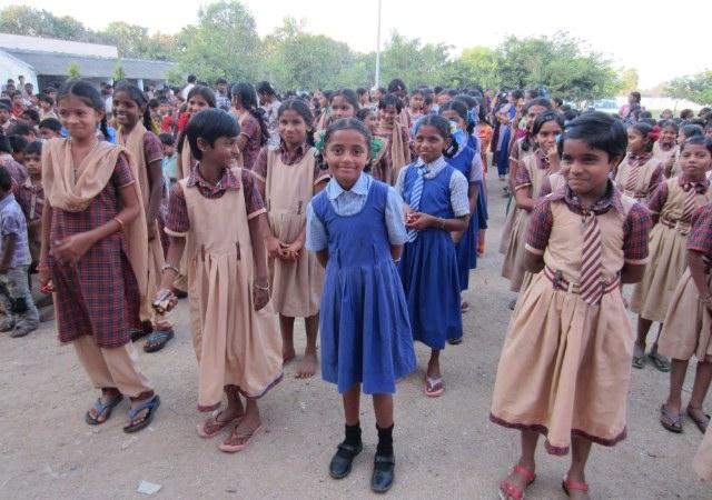 Indiska barn berättar_1