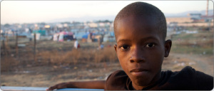 barn_afrika
