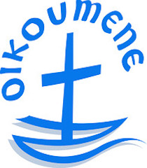 logo__oikoumene_sininen_528_kt-1.jpg-196x225