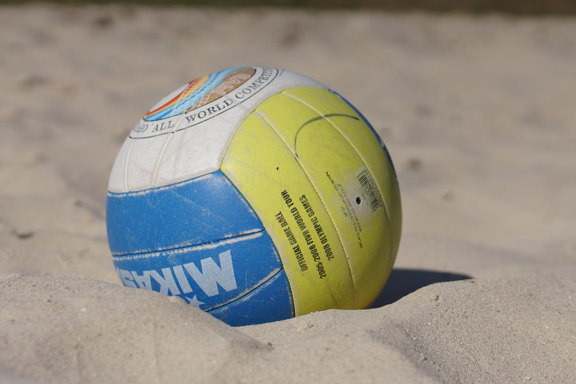 ball-788529_1920