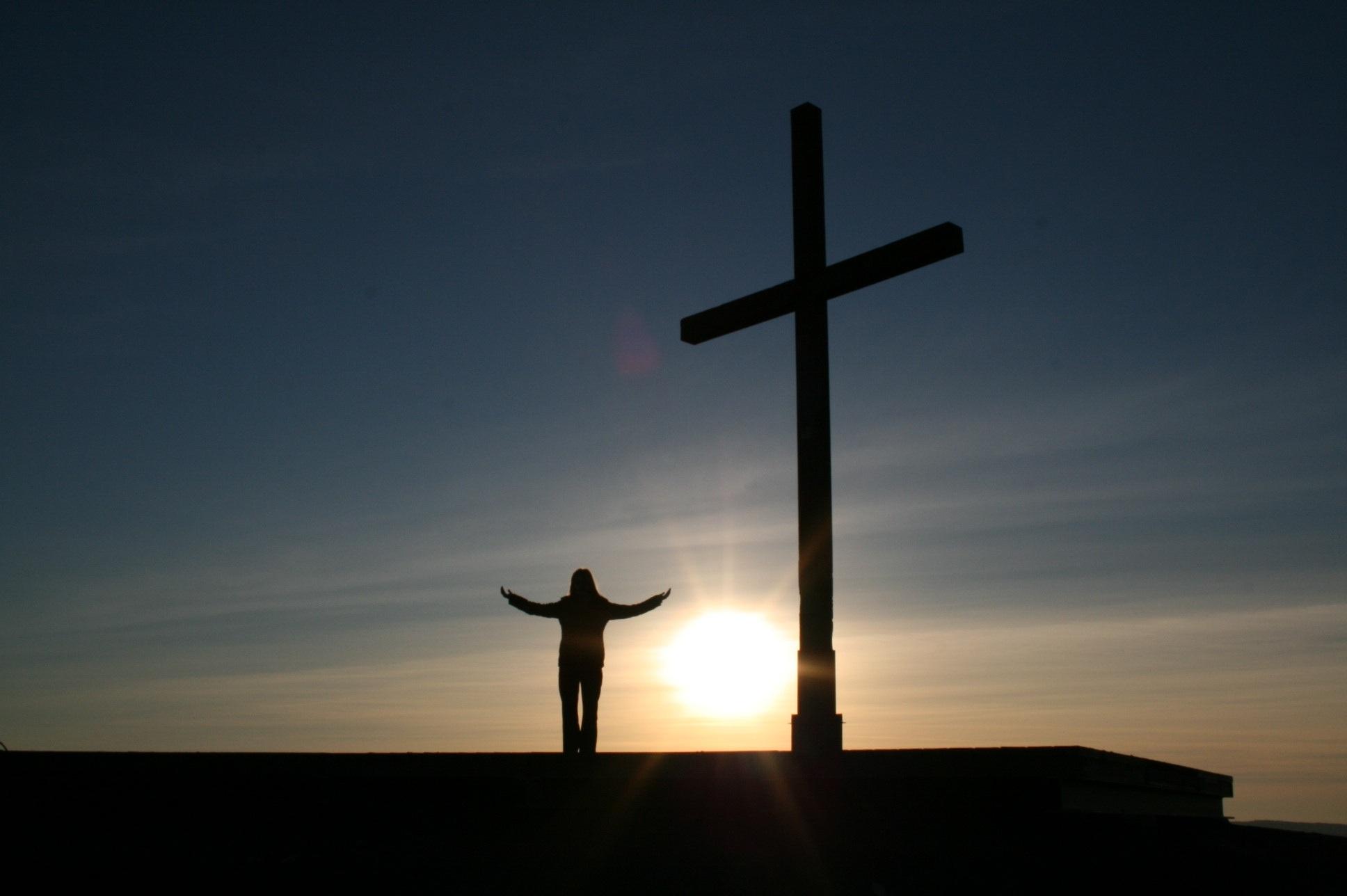 Rekommendation till kyrkorna angående utlåtande om asylsökande som blivit kristna