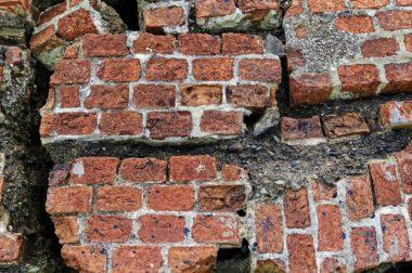 Jordbävning i Nepal 2015 – hur gick det sen?